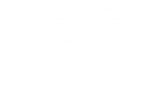 Event Drive